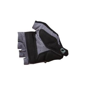 PEARL iZUMi Select Gloves Men Black
